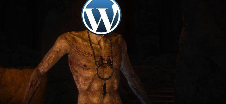 Как скрыть реферальную ссылку через PHP в Wordpress