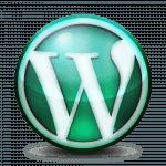 Топ лучших CMS для блога - WordPress