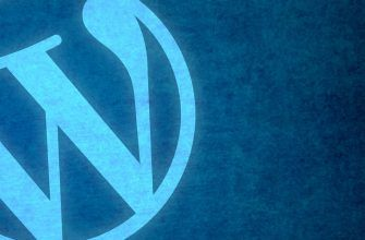Топ 10 лучших тем для блога на Wordpress