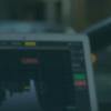 Что такое бинарные опционы и как на них зарабатывать