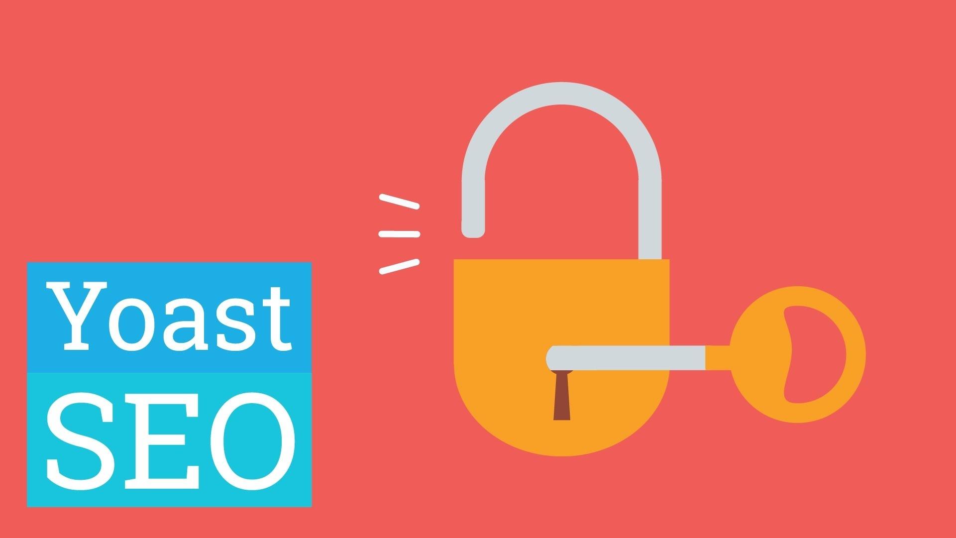 Yoast SEO - плагин для поисковой оптимизации для WordPress