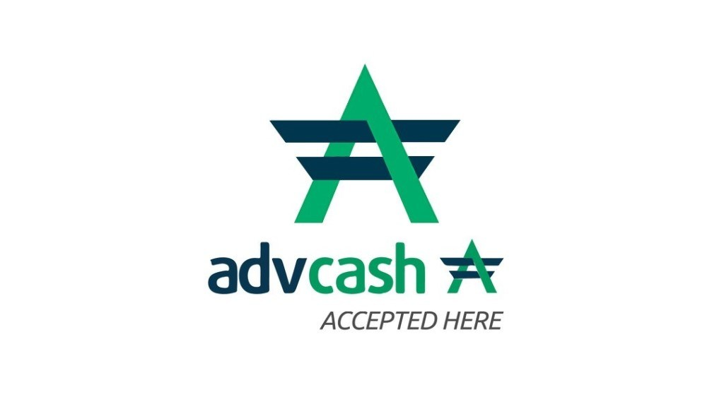 AdvCash - популярная система расчетов
