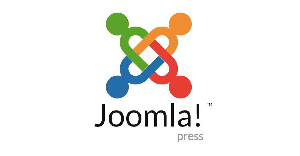 Joomla - опенсорсная платформа для создания сайтов