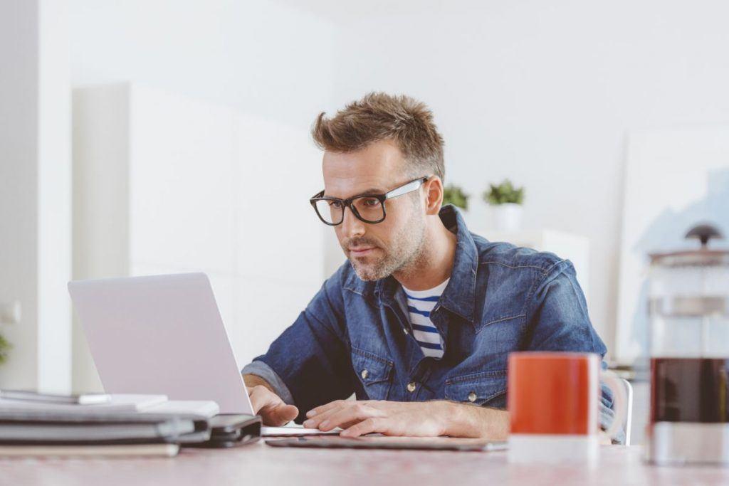 Можно ли заработать на freelance customer service freelance