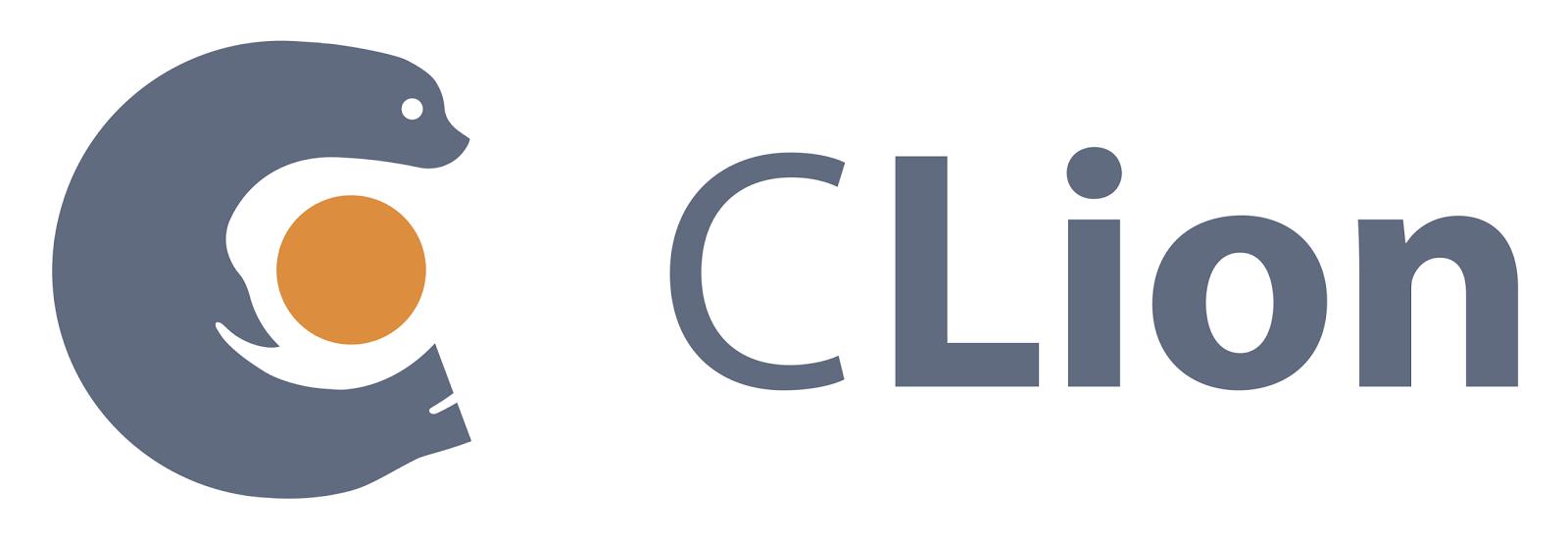 Clion - многофункциональная среда разработки от JetBrains