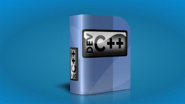 Dev-C++ - среда разработки на C и C++
