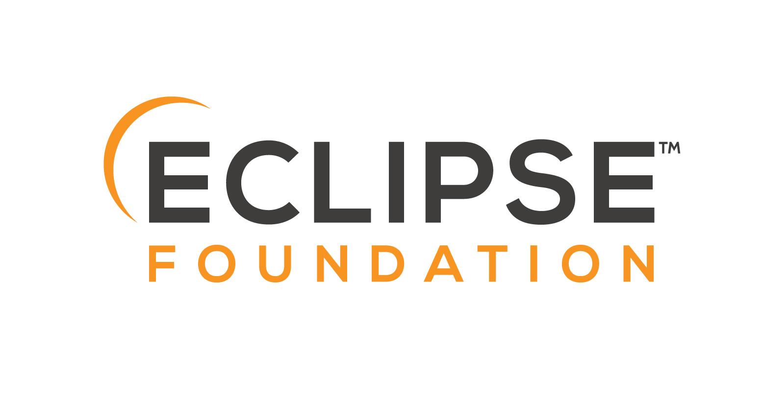 Eclipse - легкая и быстрая IDE