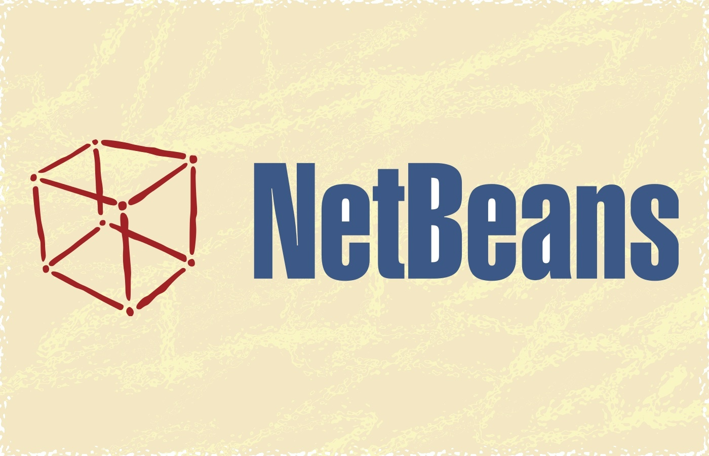 NetBeans - индивидуальная среда разработки