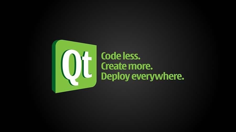 Qt Creator - многофункциональная среда разработки