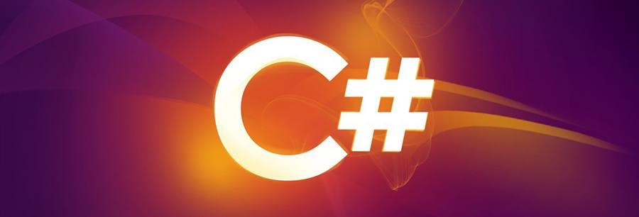 C Sharp объектно-ориентированный язык программирования