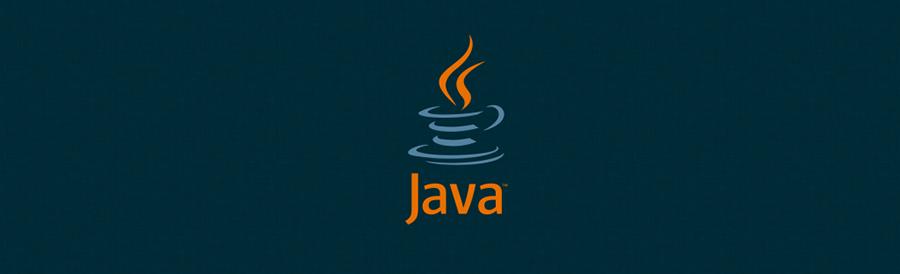 Java - мультиплатформенный язык программирования
