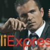 Лучшие кэшбэк-сервисы для AliExpress