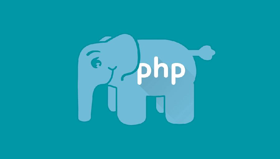 PHP - скриптовый язык программирования