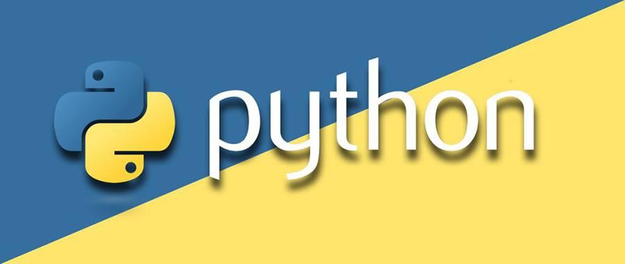 Python - популярный язык программирования общего назначения