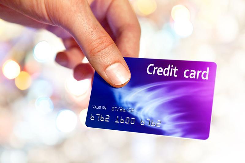 Что такое кредитная карта простыми словами