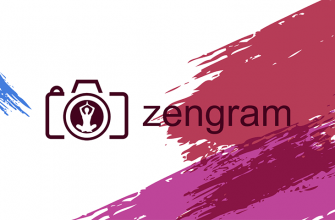 Обзор Zengram - сервиса для раскрутки Instagram