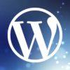 Как быстро узнать шаблон сайта на WordPress