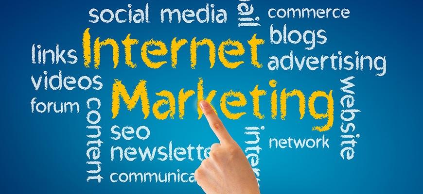 Лучшие курсы по интернет-маркетингу для новичков и профессионалов