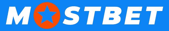 Мостбет - легальный букмекер