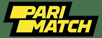 ПариМатч - лучшая букмекерская контора для ставок