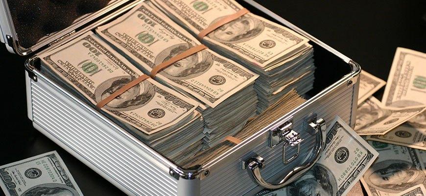 Лучшие МФО, в которых можно взять онлайн займ на карту