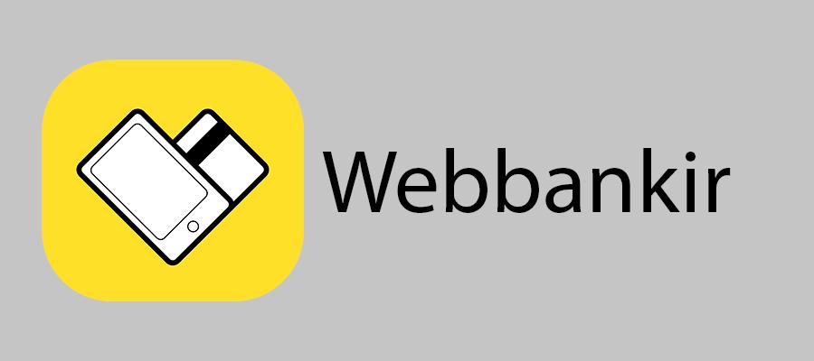 Webbankir - система электронного кредитования