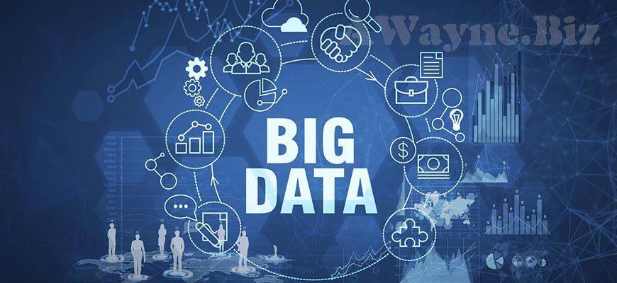 Лучшие курсы по анализу данных, Big Data, Машинному обучению, Data Science