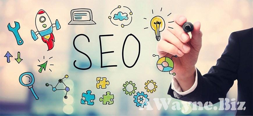 Лучшие курсы по SEO-оптимизации и продвижению сайтов