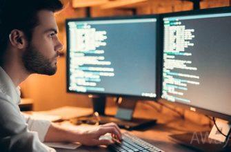 Лучшие курсы по Java с нуля