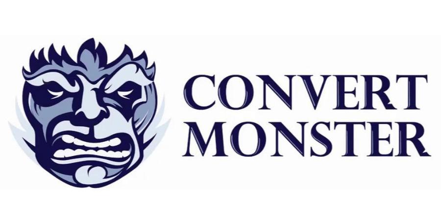 Школа ConvertMonster