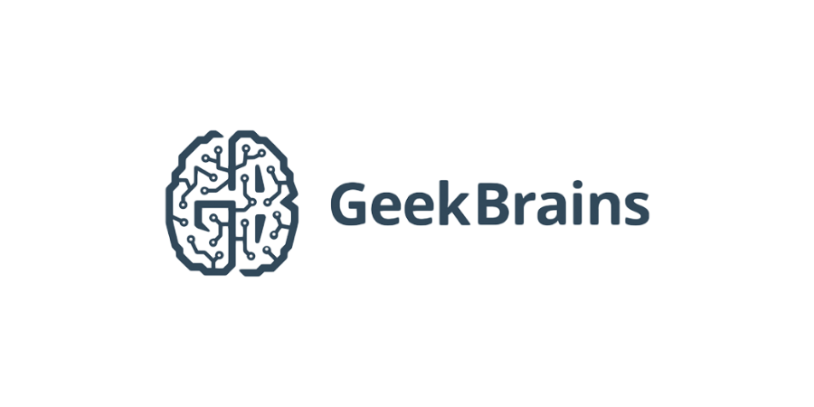 Онлайн-университет GeekBrains