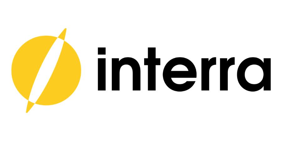 Онлайн-школа InTerra