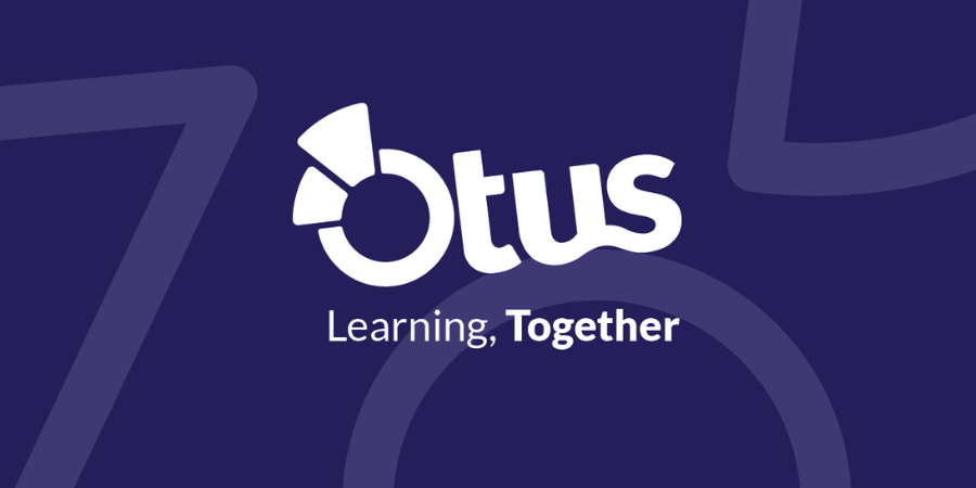 Школа Otus