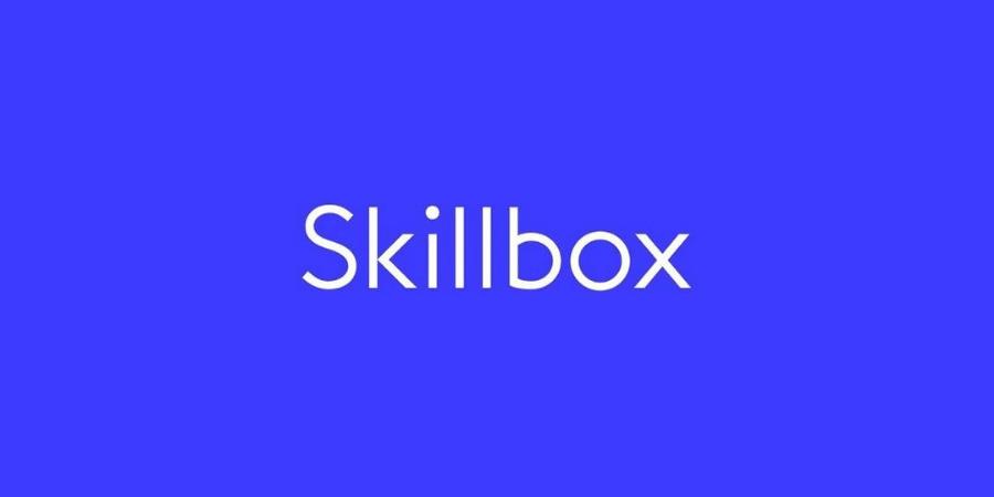 Онлайн-школа Skillbox