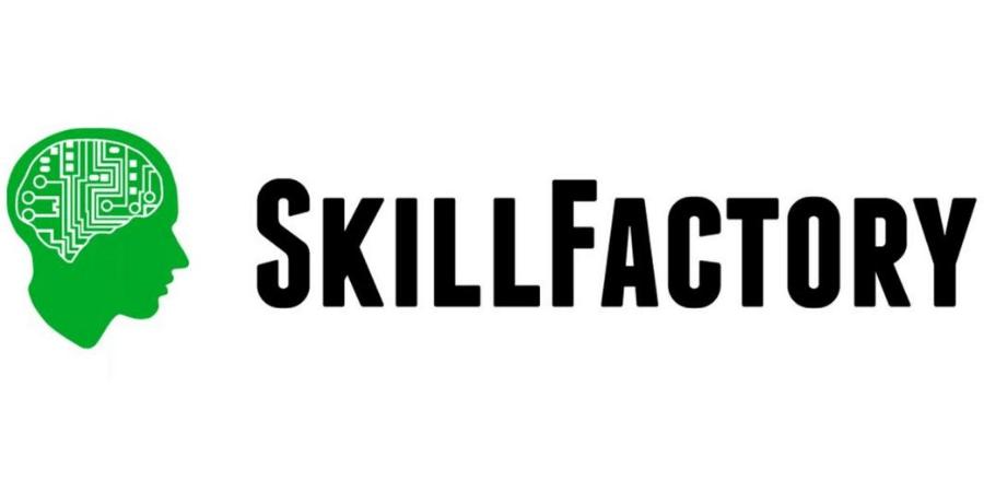 Онлайн школа SkillFactory