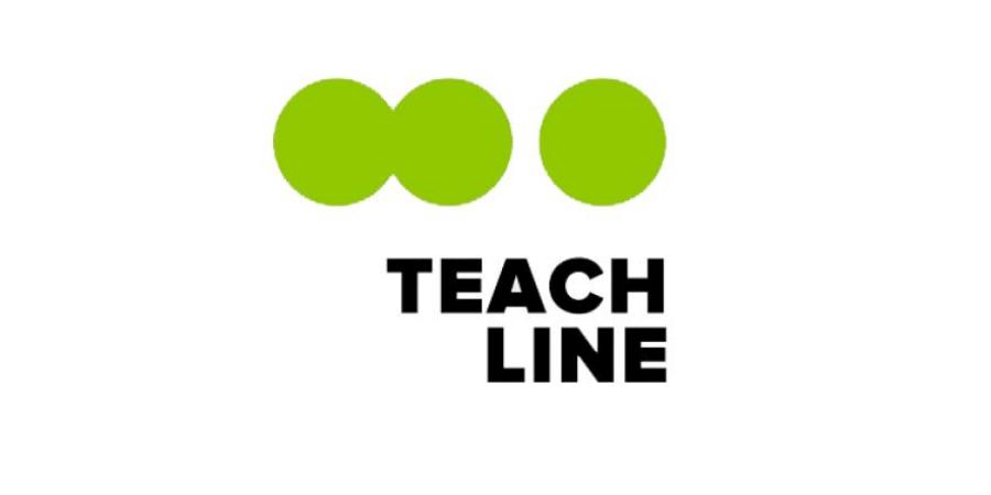 Онлайн-школа TeachLine
